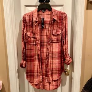 New Direction... Women's Size M... (BNWT) Shirt!